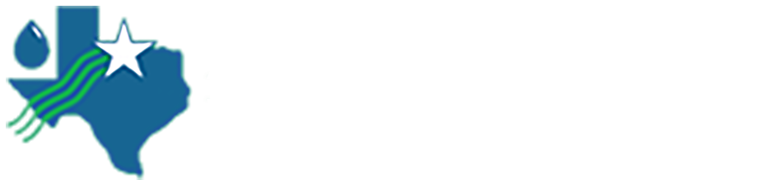 Archer County Soil and Water Conservation District